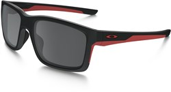 Product image for Oakley Mainlink Sunglasses