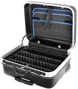 Unior Tool Case 969L