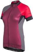 Funkier Mataro Pro Rider Womens Short Sleeve Jersey