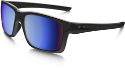 Product image for Oakley Mainlink Prizm Deep Water Polarized Sunglasses