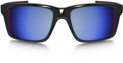 47d097b60c0 Oakley Mainlink Prizm Deep Water Polarized Sunglasses