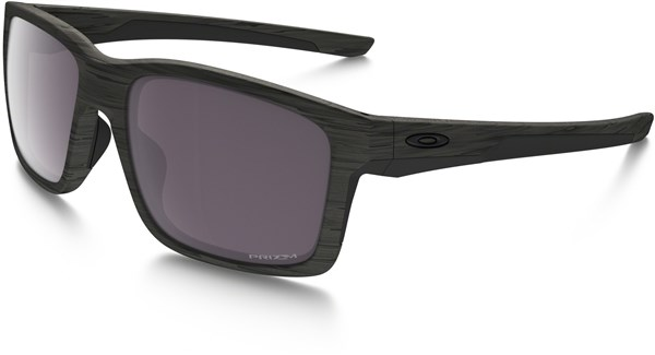 65cced5c3c2 Oakley Mainlink Prizm Daily Polarized Woodgrain Collection Sunglasses