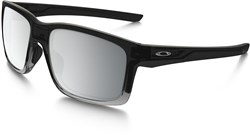 Product image for Oakley Mainlink Dark Ink Fade Sunglasses