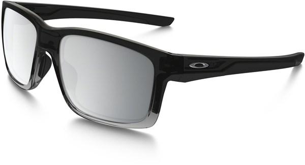 Oakley Mainlink Dark Ink Fade Sunglasses