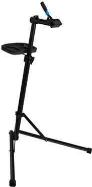 Unior Bikegator+ Repair Stand, Auto Adjustable 1693A