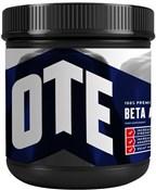 OTE Beta Alanine Supplement 250g