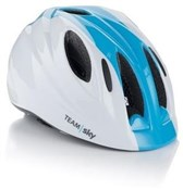 Product image for Frog Team Sky Helmet