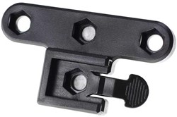 Bike Light Brackets | Free Delivery* | Tredz Bikes