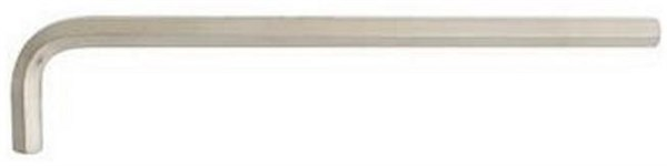 Unior Hexagon Wrench - Long Type