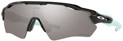 Product image for Oakley Radar EV XS Path Youth Fit Cycling Sunglasses