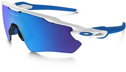 Oakley Radar EV XS Path Youth Fit Cycling Sunglasses