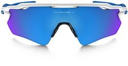 Oakley Radar EV XS Path Youth Fit Cycling Sunglasses