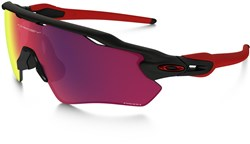Product image for Oakley Radar EV XS Path Prizm Road Youth Fit Cycling Sunglasses