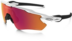 Product image for Oakley Radar EV XS Path Prizm Field Youth Fit Cycling Sunglasses
