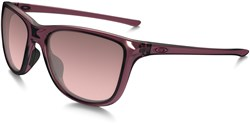 Product image for Oakley Womens Reverie Sunglasses