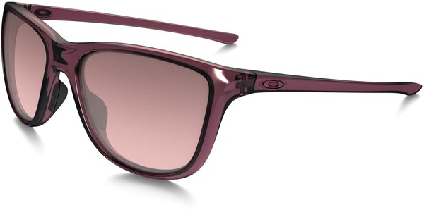 Oakley Womens Reverie Sunglasses