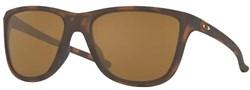 Oakley Womens Reverie Sunglasses