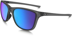 Oakley Womens Reverie Polarized Sunglasses