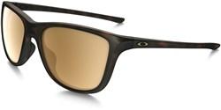 Oakley Womens Reverie Polarized Sunglasses