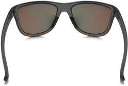 231d4c5793525 Oakley Womens Reverie Polarized Sunglasses