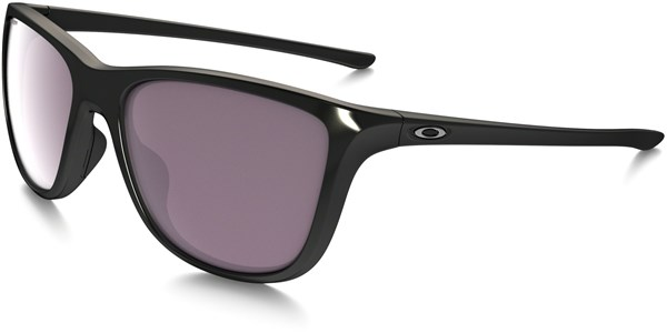 Oakley Womens Reverie Prizm Daily Sunglasses