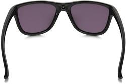 26f3bd2774 Oakley Womens Reverie Prizm Daily Sunglasses