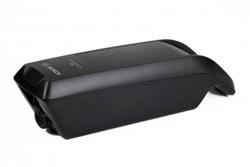 Bosch Powerpack 400 Battery