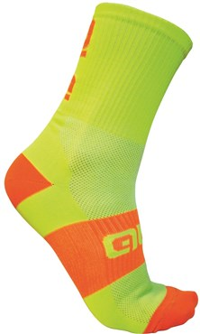 Ale Air Light Socks SS17