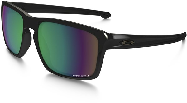 dfbe616fc09 Oakley Sliver Prizm Shallow Water Polarized Sunglasses - Out of ...