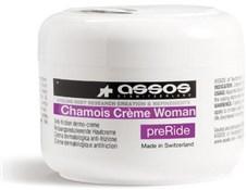 Assos Chamois Creme Womens - 75ml Tub