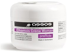 Assos Chamois Creme Womens 75ml Tub