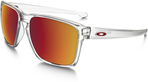 c3fa596dcfb Oakley Sliver XL Sunglasses - Out of Stock