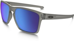 Product image for Oakley Sliver XL Polarized Sunglasses