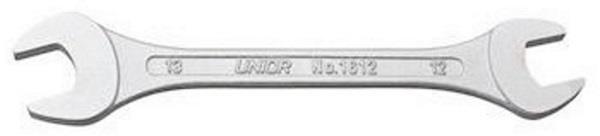 Unior Hub Cone Wrench - 1612/2A