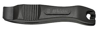 Unior Set Of Two Tyre Levers - 1657