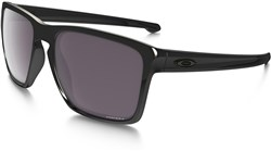 Product image for Oakley Sliver XL Prizm Sunglasses