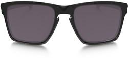 Oakley Sliver XL Prizm Sunglasses