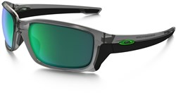 Product image for Oakley Straightlink Sunglasses