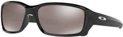 Oakley Straightlink Sunglasses