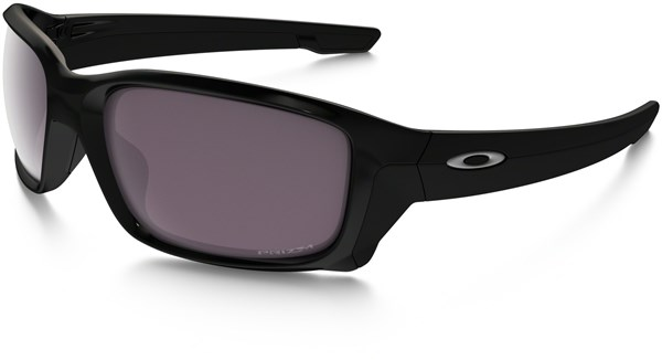 4b935eabd37 Oakley Straightlink Prizm Daily Polarized Sunglasses - Out of Stock ...