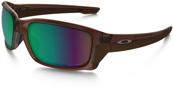 e367123c589 Oakley Straightlink Prizm Shallow Water Polarized Sunglasses - Out ...