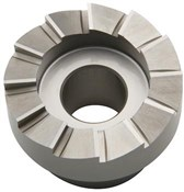 Product image for Unior Facing Tool For 1699 - 1699.1