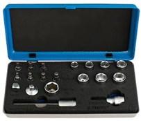 Unior Bits and Sockets Set - 1782