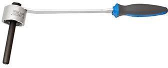 Unior Truvativ Cartridge Bottom Brackets Tools With Handle - 1671.7/2BI