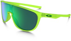 Product image for Oakley Trillbe Sunglasses