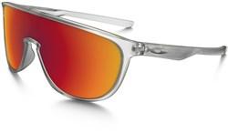 Oakley Trillbe Sunglasses