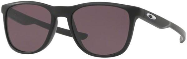 Oakley Trillbe X Sunglasses | Briller