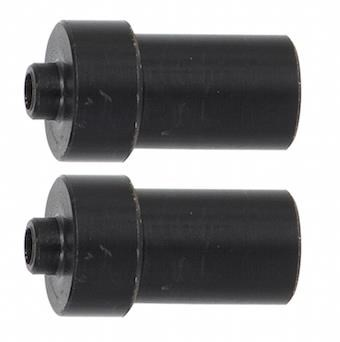 Unior Adapter For Axle Hubs - 1689.3