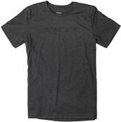 Product image for Yeti Slant Ride Short Sleeve Jersey