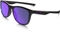 06d397349d Oakley Trillbe X Polarized Sunglasses